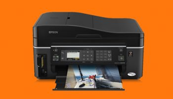 Printabilitate, printability