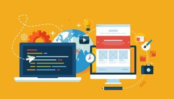 Redirect HTTP, HTTPS