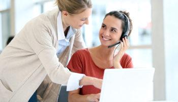 E-commerce, 6 platforme pentru magazine online