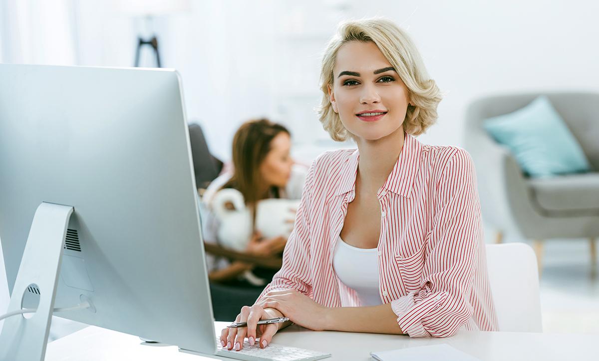 PPC, importanța serviciului pentru lumea afacerilor virtuale