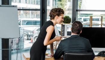 SEO local, 10 strategii eficiente pentru website-ul unei companii